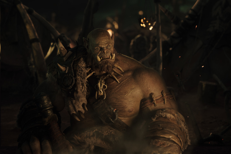 Warcraft_Orgrim_Action-932×621