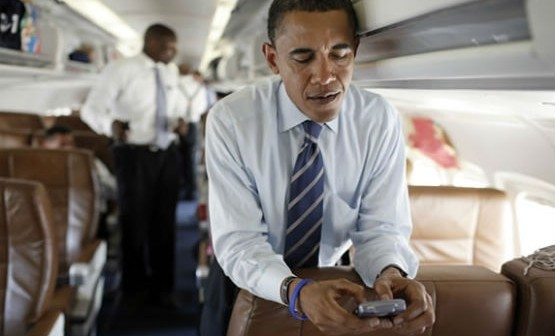 barack-obama-twitter-555×336