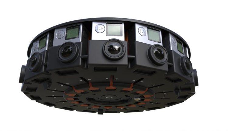 gopro-google-camera-array-rig-0098.0