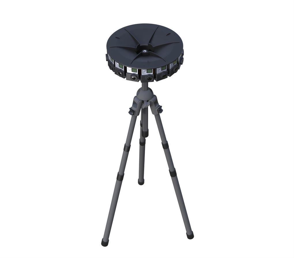 gopro-google-camera-array-rig-0099.0