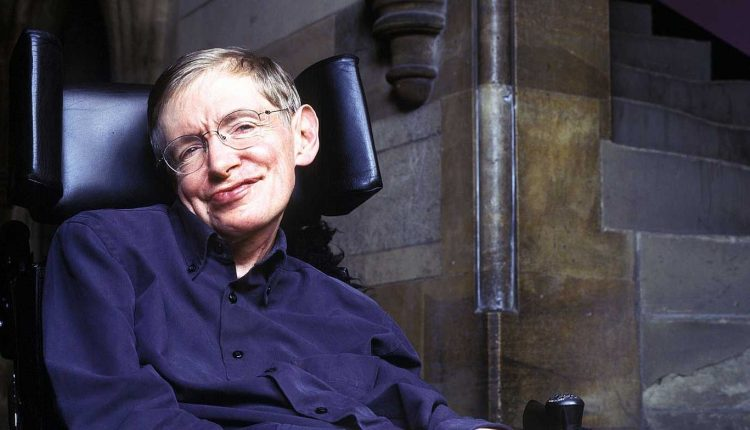 stephen-hawking-gave-a-priceless-gift-to-filmmakers-of-the-oscar-winning-movie-about-his-life