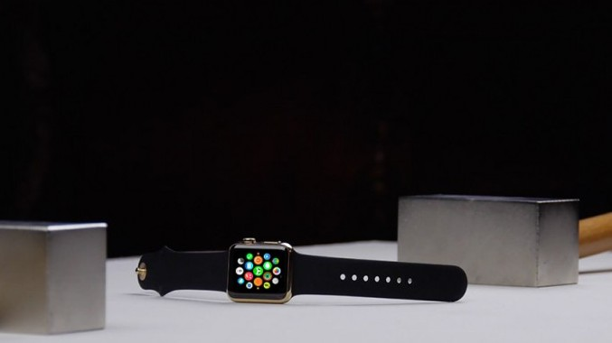 AppleWatchEdition-679×483