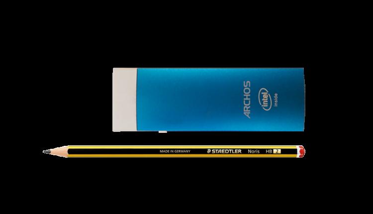 PC-Stick-_crayons-papier
