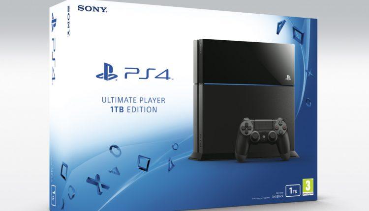 PS4 1 TB (1)