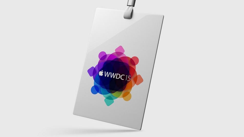 WWDC15 (3)