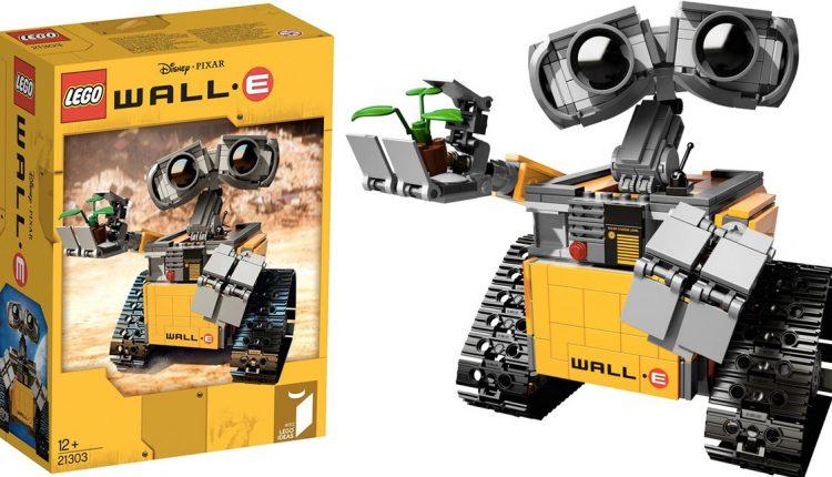 Wall-e (1)