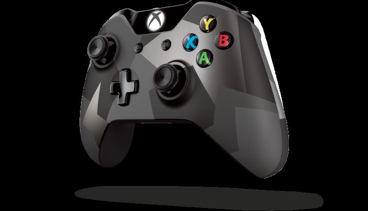 XboxOne_WirelessController_CovertForces