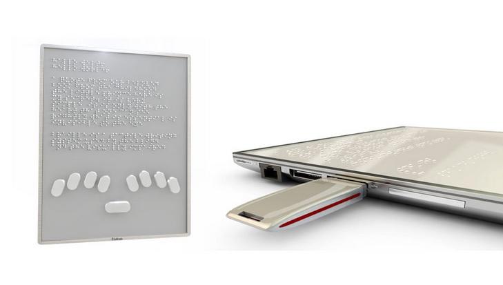 braille-tablet-blind-blitab-slavev