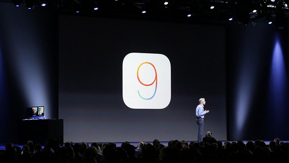 iOS  (2)