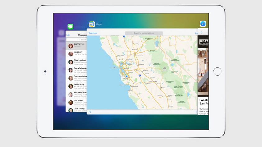 iPad Keyboad (1)
