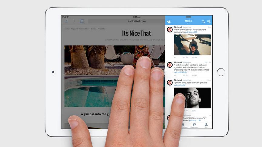 iPad Keyboad (2)