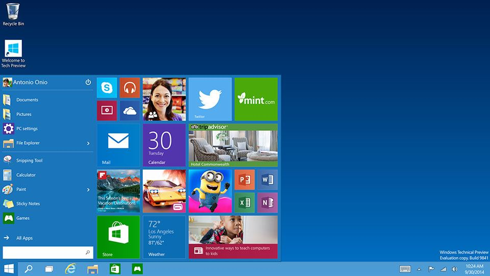 windows-10-technical-preview-2014-10-01-01
