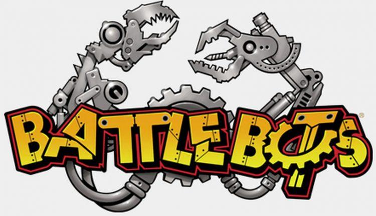 Battlebots_logo.0.0