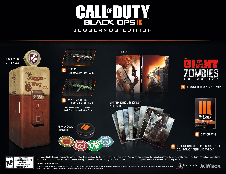 Call of Duty buy