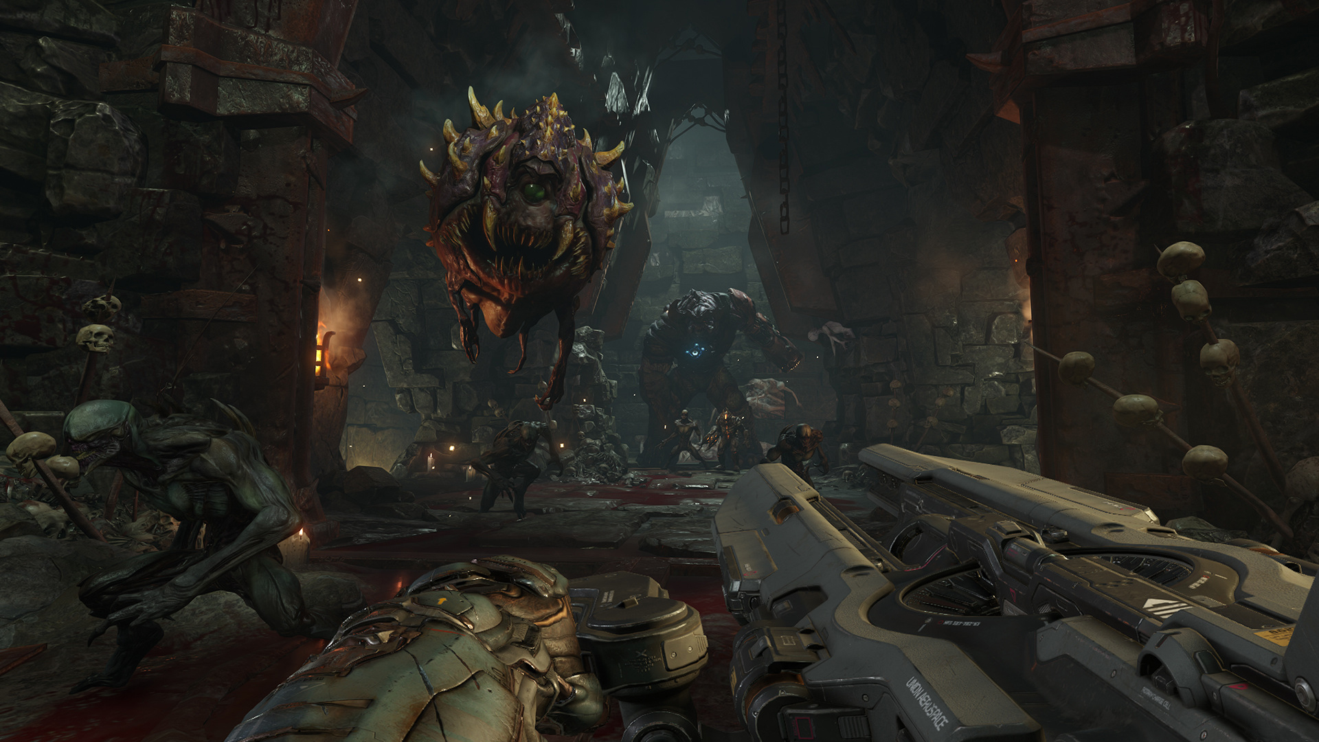 Doom 4 (1)