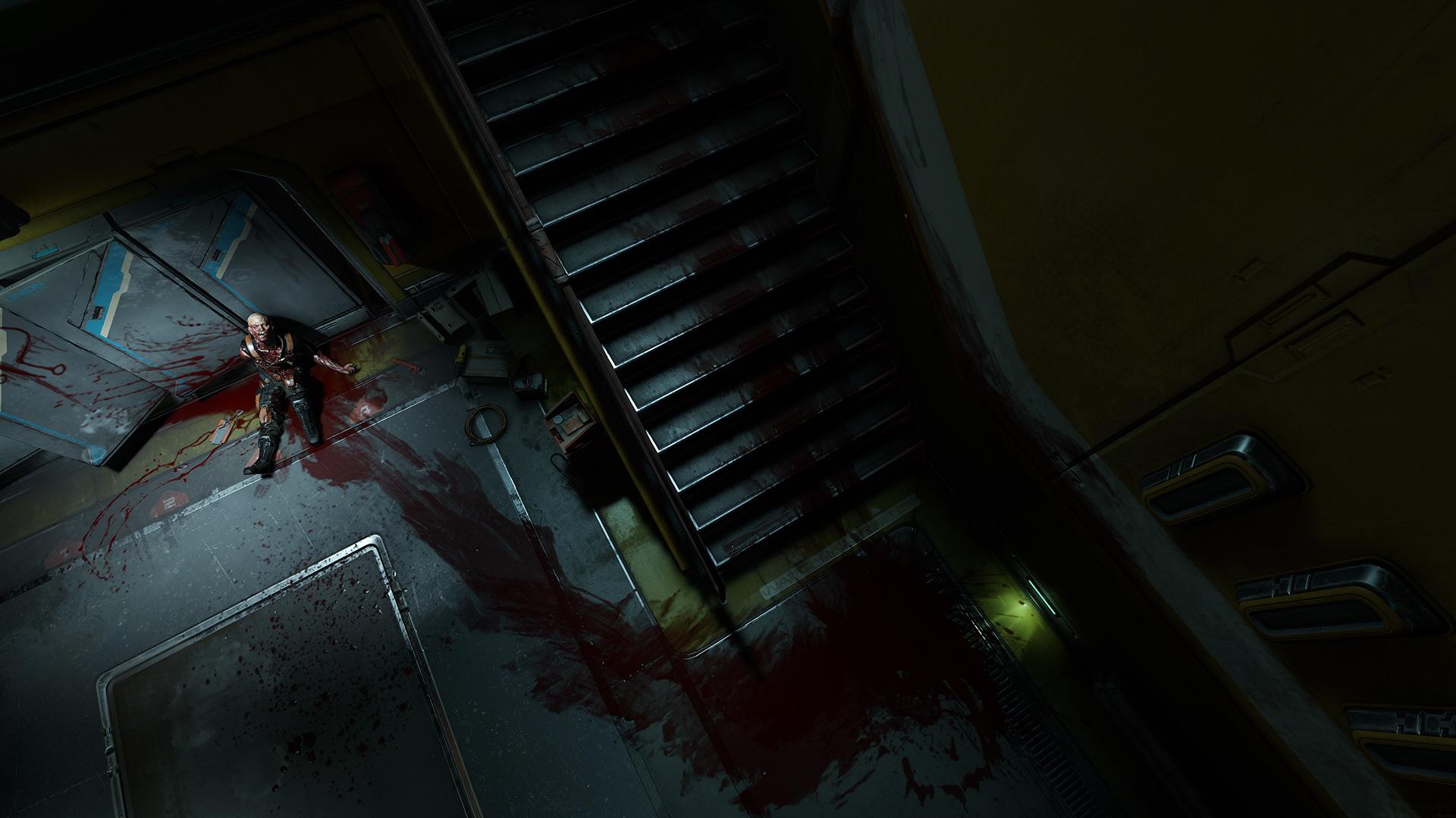 Doom 4 (4)