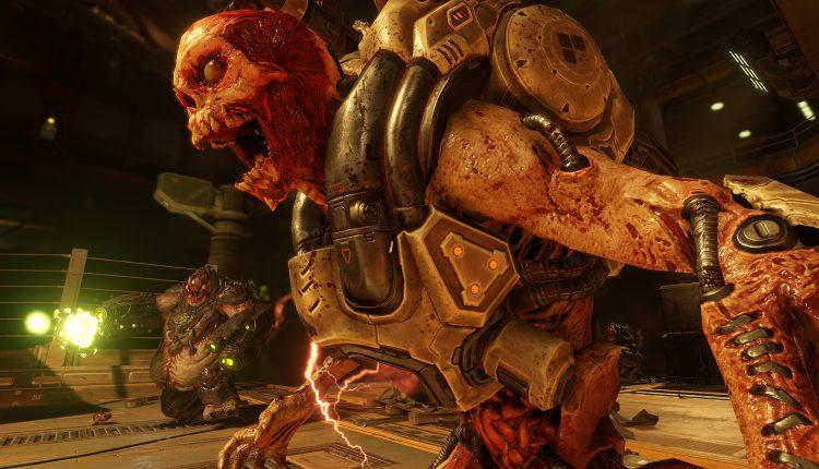 Doom 4 (6)