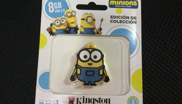 Minions (2)