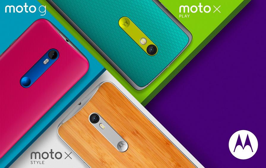 Moto G Moto x STyle play (6)