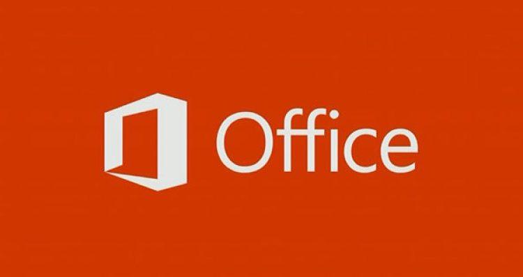 Office-logo