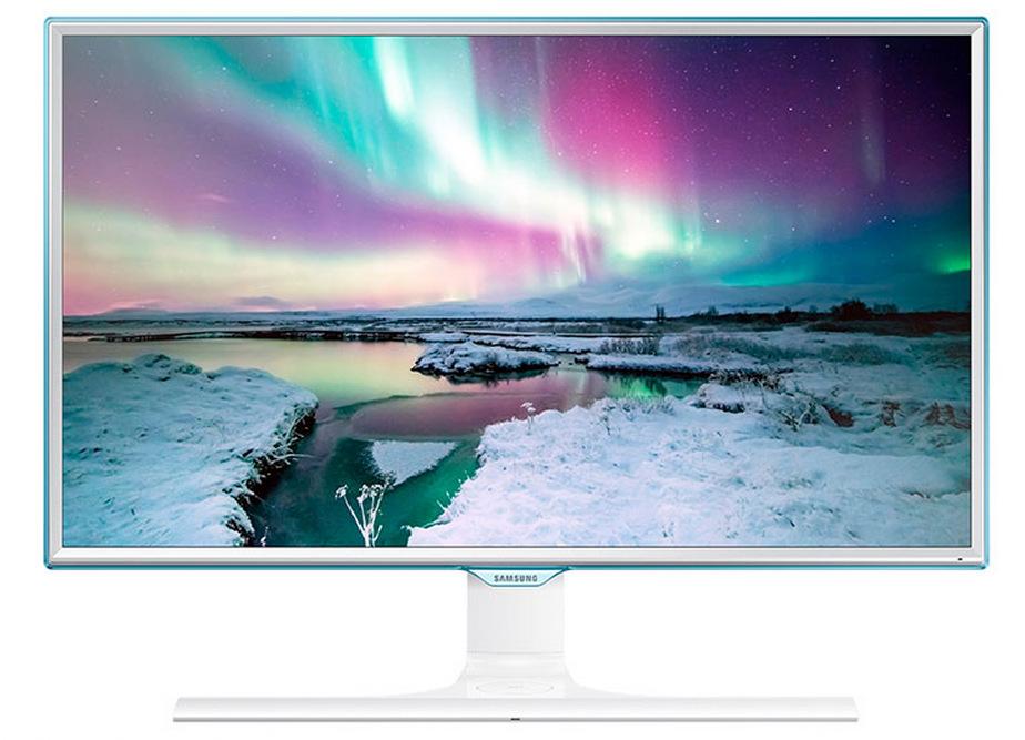 Samsuing monitor Wireless (2)