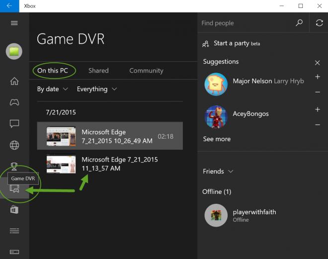 Xbox-660×595