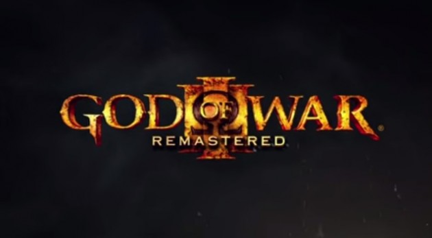 god-of-war-3-remastered-630×347