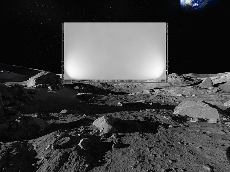 ¿Se-acabarán-las-salidas-al-cine-con-Oculus-Cinema