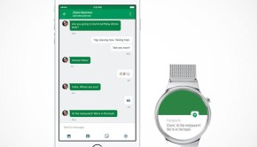 Android-Wear-compatibilidad-iOS-700x500