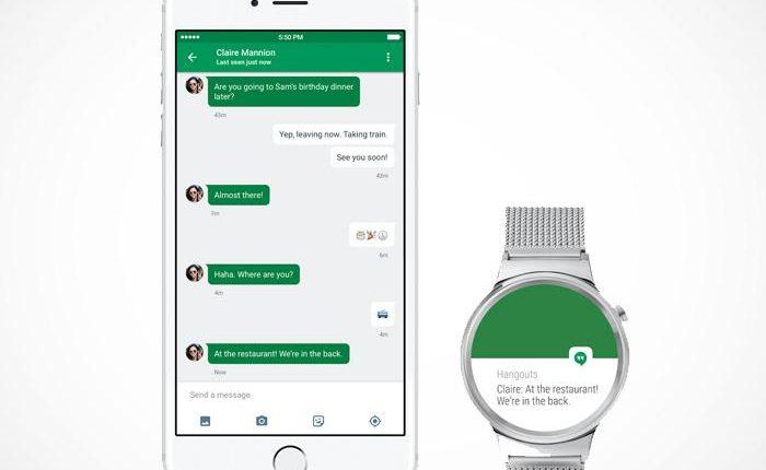 Android-Wear-compatibilidad-iOS-700×500