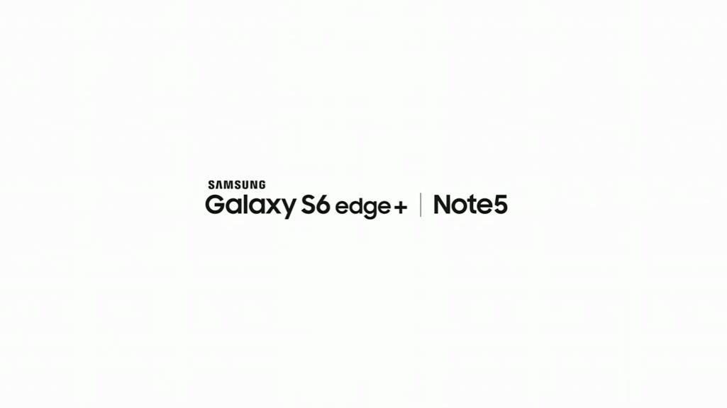 Glaxy S6 Edge  (4)