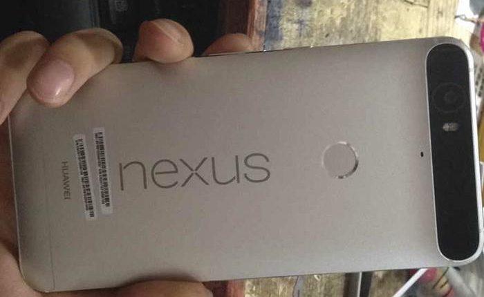 Huawei-Nexus1-700×500