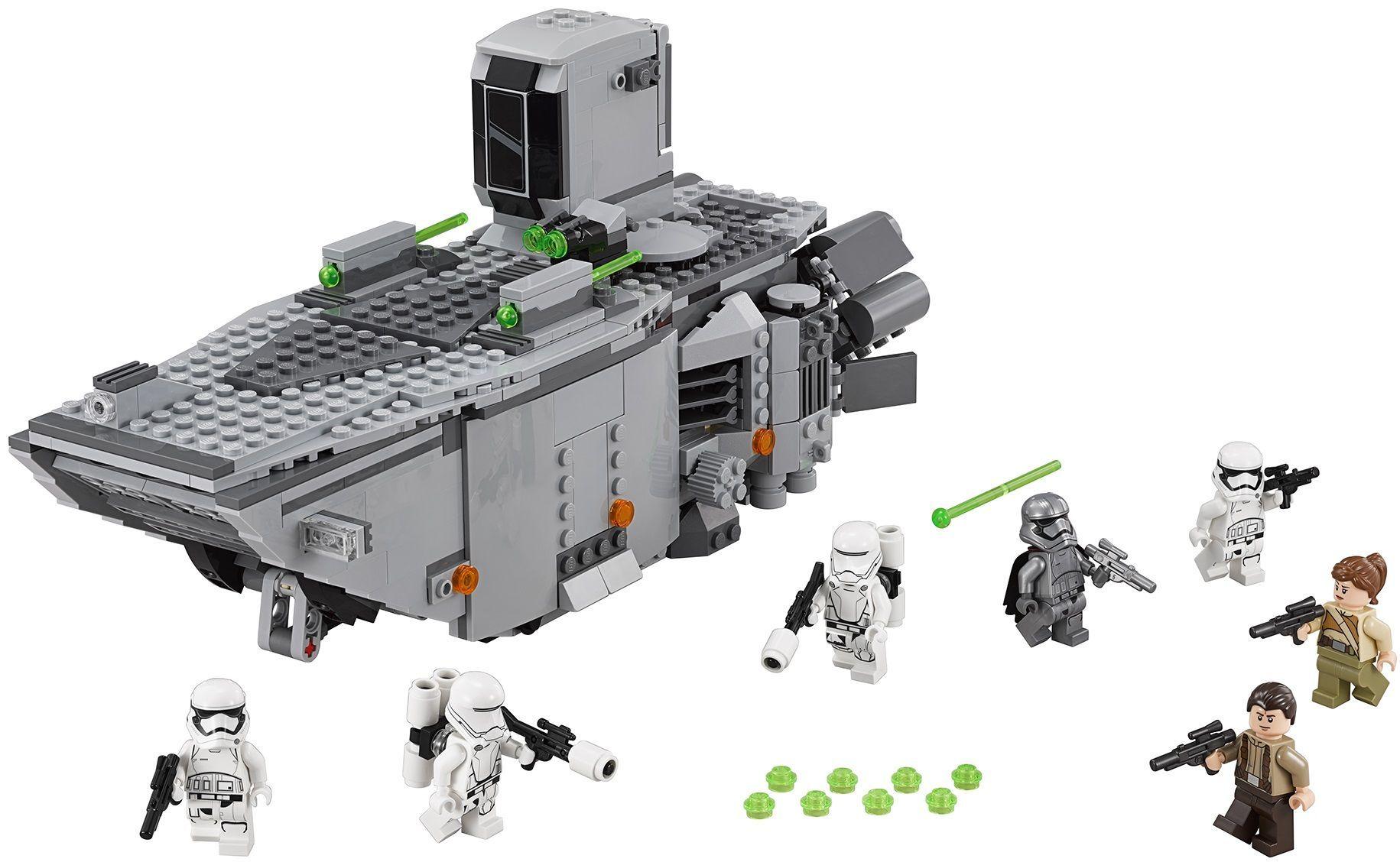 Lego Star Wars11