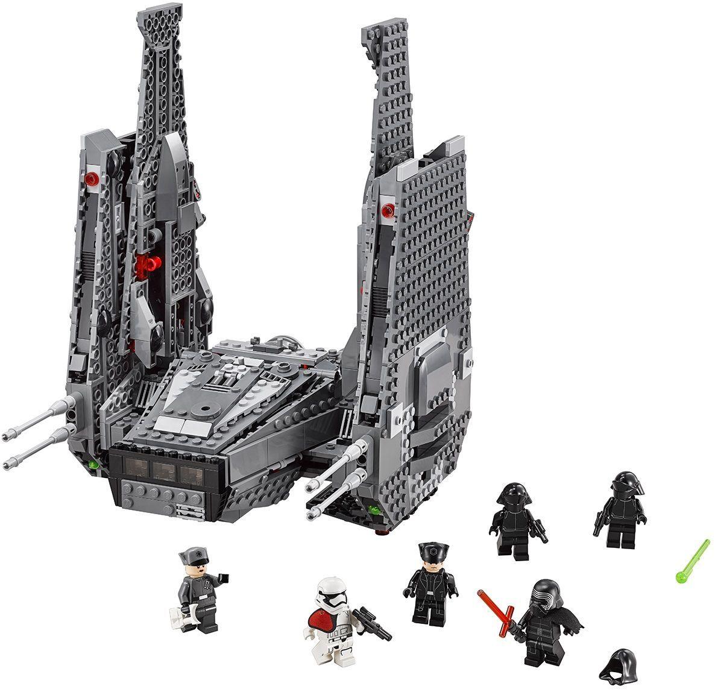 Lego Star Wars14