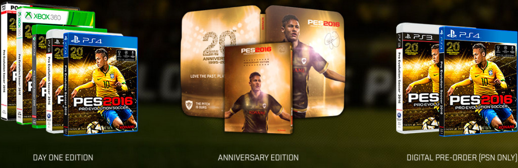PES 2016 features (1)