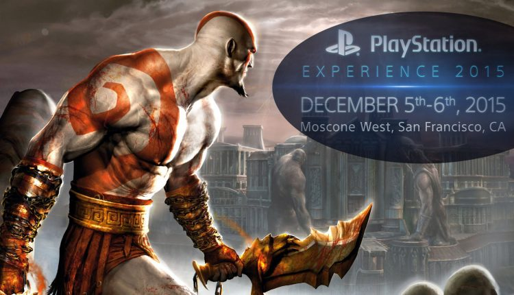 PSXP Experience