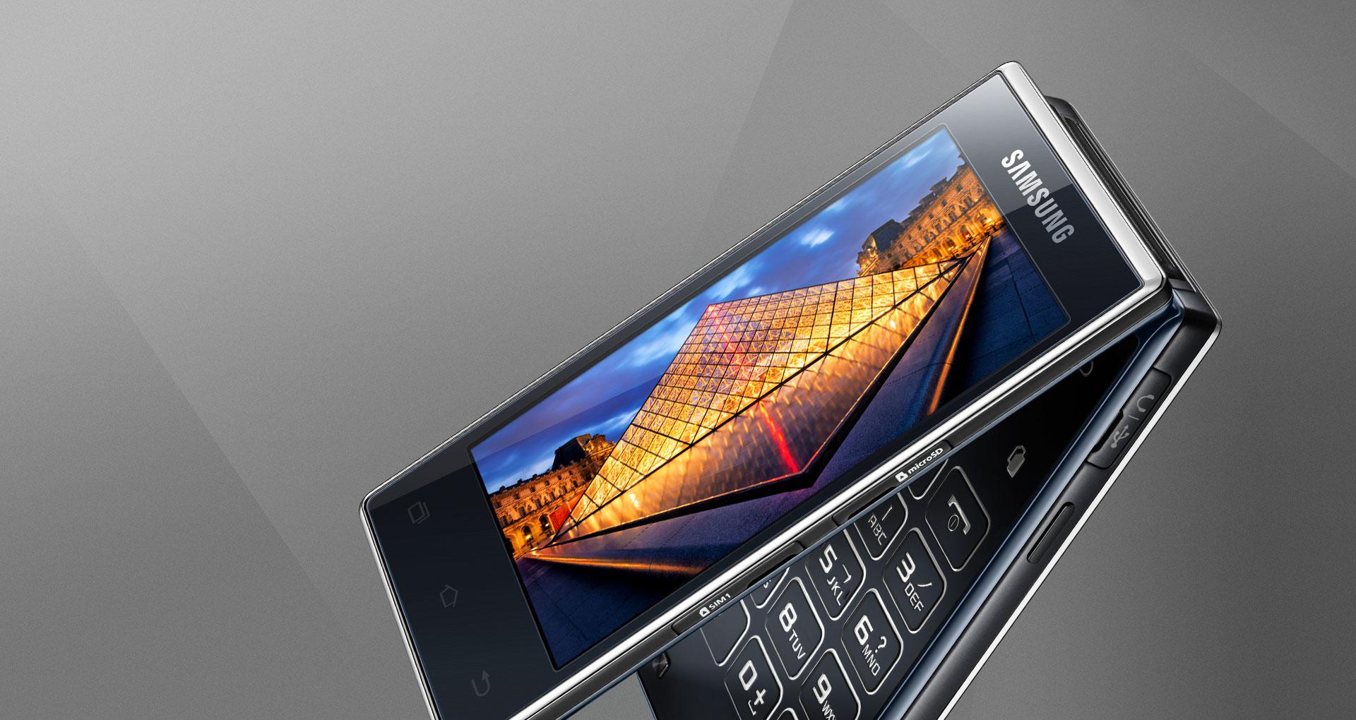 Samsung G9198 (5)