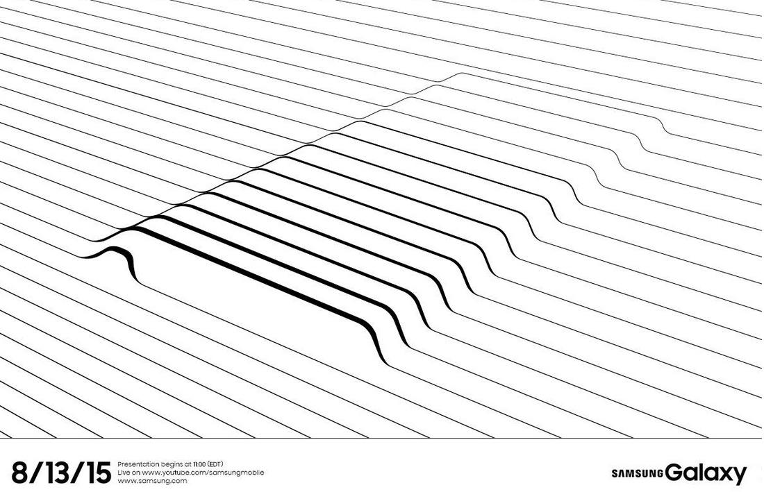 Samsung Galaxy Note 5 (1)