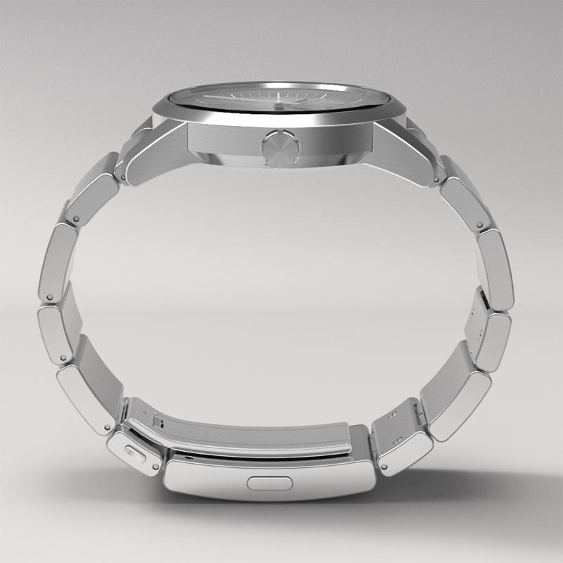 Side_Silver_3hands_800