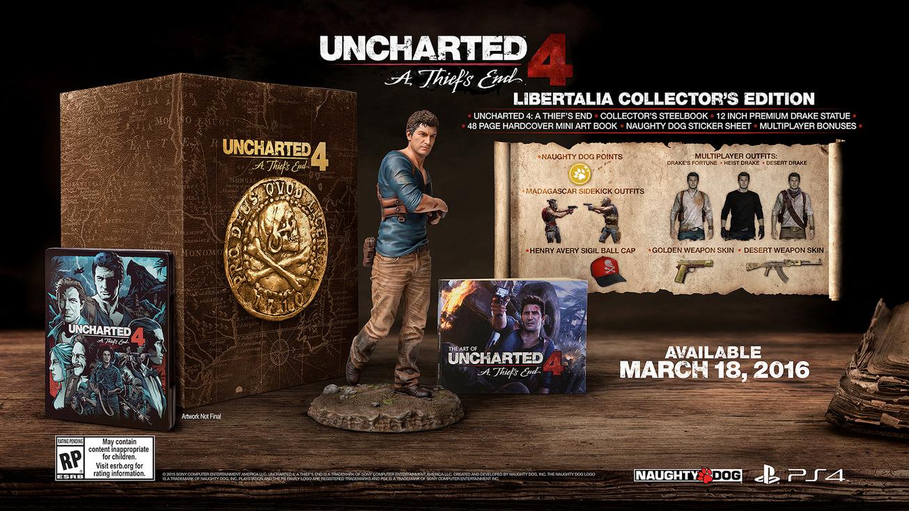 Uncharted 4 (3)