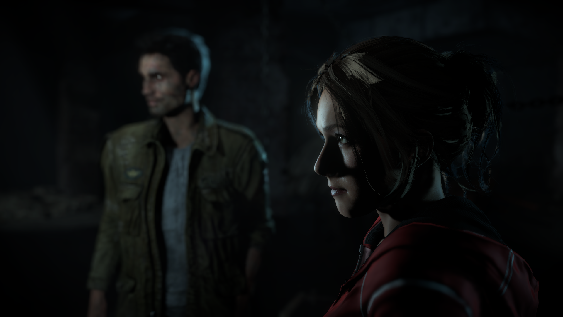 Until Dawn Gameplay Review (1)