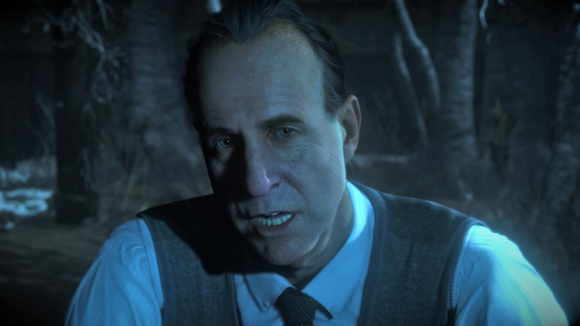 Until Dawn Gameplay Review (4)