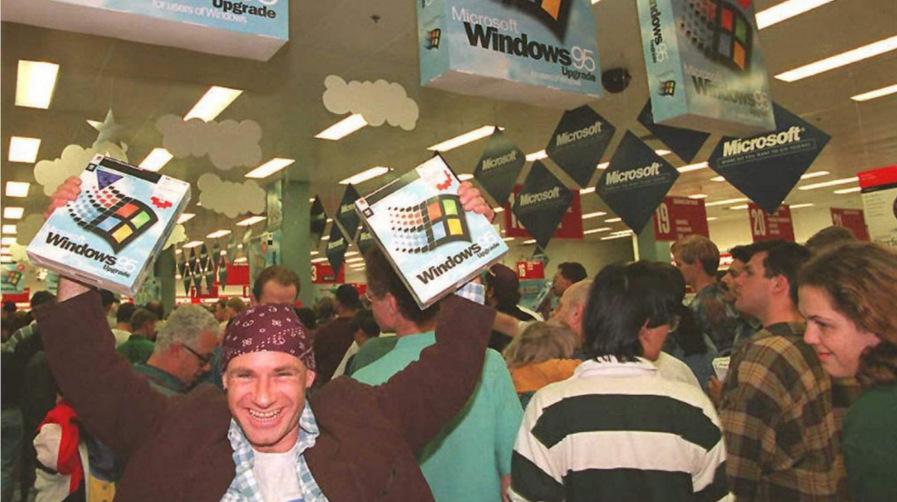 Windows 95 (6)