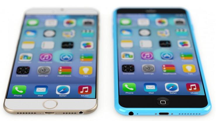 iPhone 6c (1)