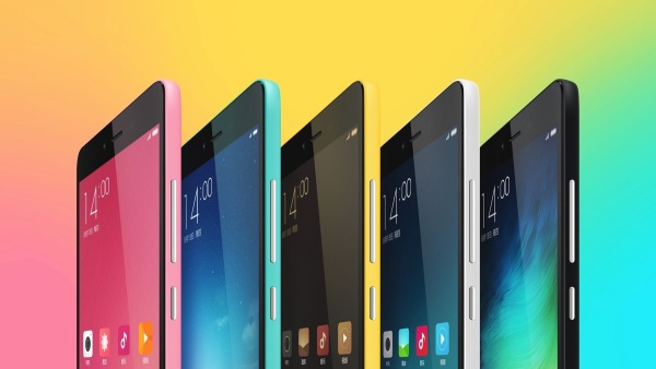 redmi-note-2-2015-08-12-1