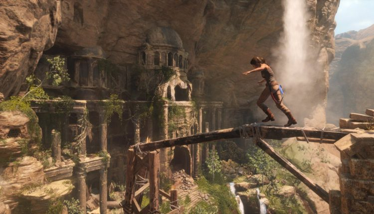 rise-of-the-tomb-raider-xbox-one
