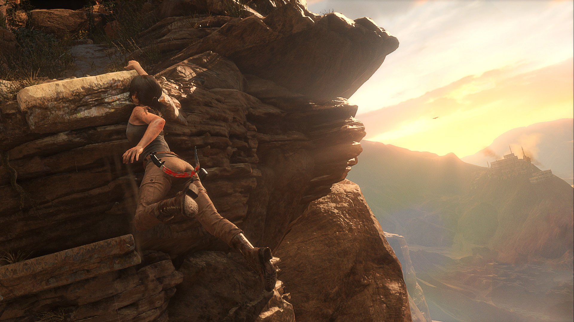 rise_of_the_tomb_raider screens