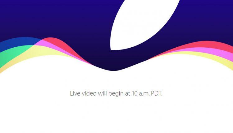 Apple Horarios