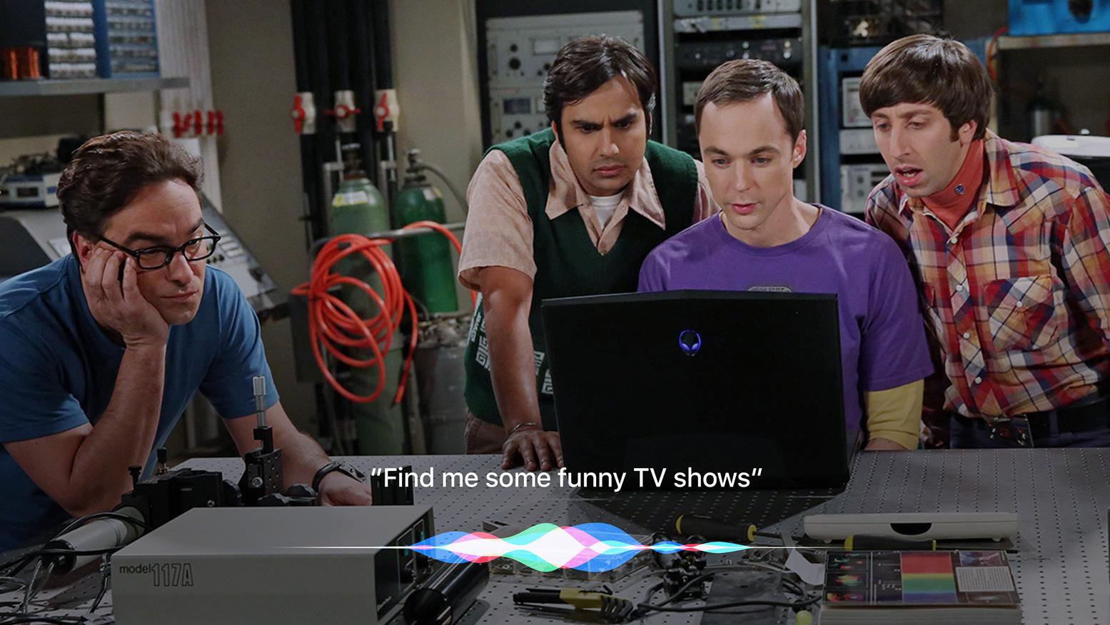 Apple Stuff (6)