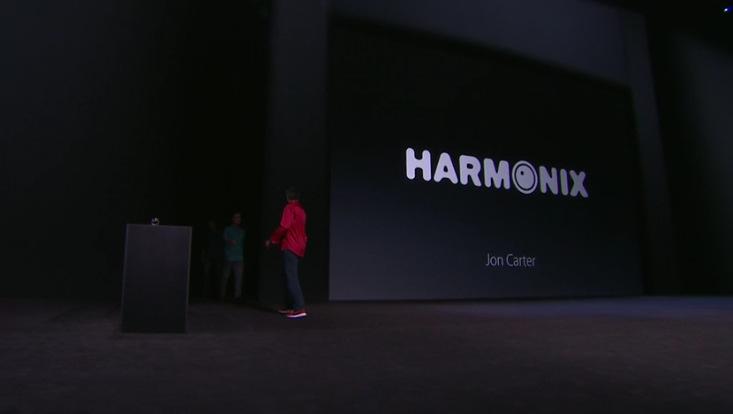 Apple TV (18)